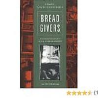 """Bread Givers"""