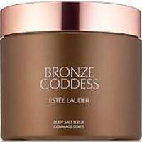 Bronze Goddess Body Salt Scrub