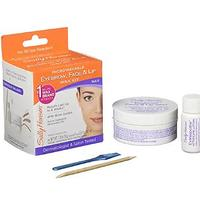 Brow Waxing Kits