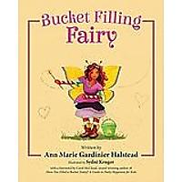 Bucket Filling Fairy