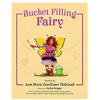 """Bucket Filling Fairy"""