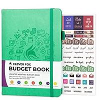 Budget Planners