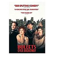 Bullets Over Broadway (1994, Actor)