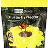 Butterfly Nectar