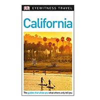California Travel Guides