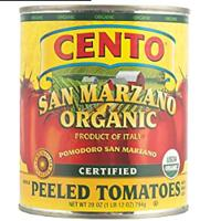 Canned Tomatoes (28 Ounces)