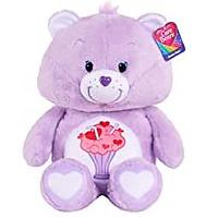 Care Bears (Trending Toy)