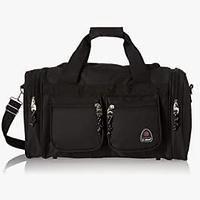 Carry-on Bags