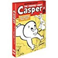 Casper the Friendly Ghost Movies