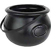 Cauldron With Handle
