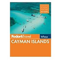 Cayman Islands Travel Guides