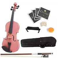 Cellos for Kids