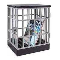 Cellphone Jails
