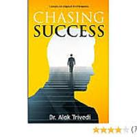 """Chasing Success"""