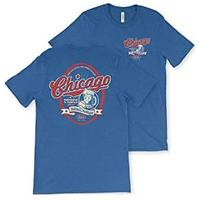 Chicago Cubs Gear