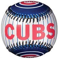 Chicago Cubs Merchandise