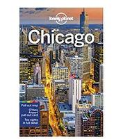 Chicago Travel Guides