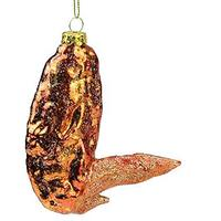 Chicken Wing Ornament