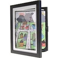 Child Artwork Frame