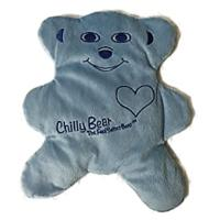 Chilly Bear