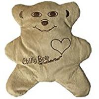 Chilly Bear - The Feel Better Bear
