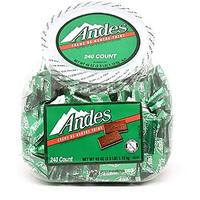 Chocolate Mints
