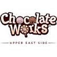 Chocolate Works: Interactive Chocolate Shop