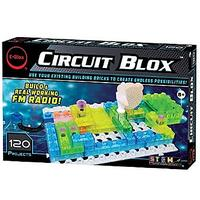 Circuit Blox by E-blox