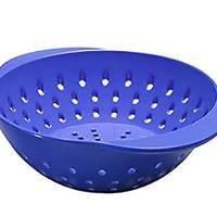 Colander With Large Holes