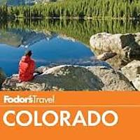 Colorado Travel Guides