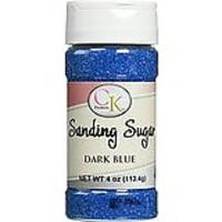 Colored Decorating Sprinkles
