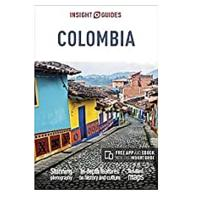 Columbia Travel Guides