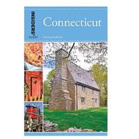 Connecticut Travel Guides