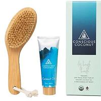 Conscious Coconut Products