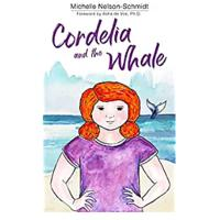"""Cordelia and the Whale"""