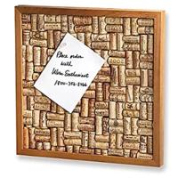 Cork Board Kit