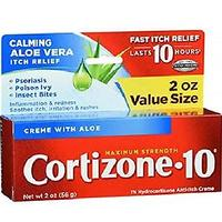 Cortisone Cream