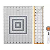 Craft Measuring Mats