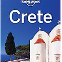 Crete Travel Guides