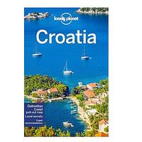 Croatia Travel Guides
