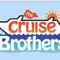 Cruise Brothers Gift Card