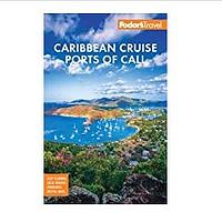 Cruise Travel Guides