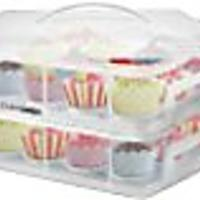 Cupcake Holder/Carrier