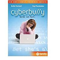 Cyberbullying DVD