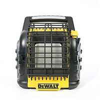 DEWALT Portable Heater
