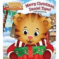 Daniel Tiger's Neighborhood Books