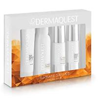 Dermaquest Skin-Care Products (No CBD)