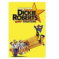 Dickie Roberts Former Child Star (2003, Actor)