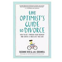 Divorce Guides