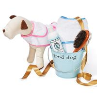 Dog Spa Day Gift Set by Harry Barker